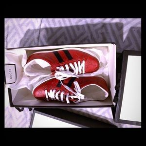 Gucci Shoes for Sale *size 11 US* MUST GO!